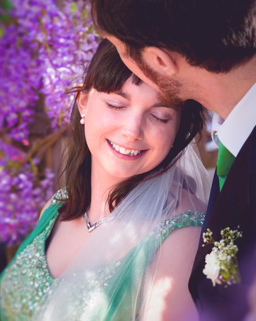 goldomega_weddinggallery_08
