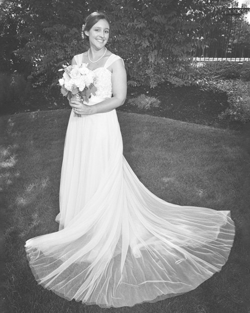 goldomega_weddinggallery_10